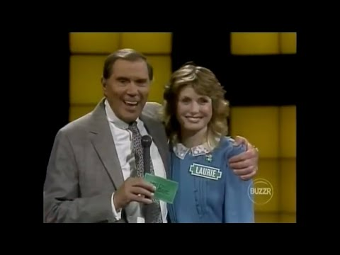 Match Game-Hollywood Squares Hour (Episode 22):  November 30, 1983