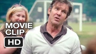 Nonton Playing For Keeps Movie Clip   Coach Can Do It  2012    Gerard Butler Movie Hd Film Subtitle Indonesia Streaming Movie Download