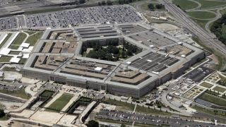 Former Navy SEAL Carl Higbie on the Pentagon's concerns over Turkey leaking information on locations of U.S. military posts in...