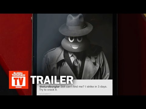 American Vandal Season 2 Trailer | Rotten Tomatoes TV