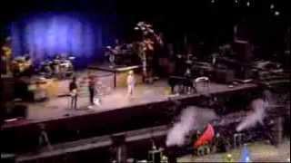 Paloma Faith - In The Park 2013 (Full Concert)