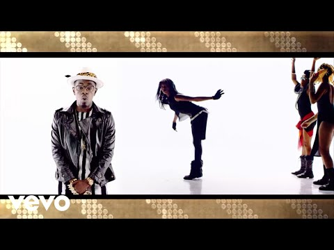 Merit - Nakupenda [Official Video] ft. Patoranking