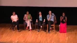 Edible Education  Perspectives On Race, Place And Food ALEGRĺA DE LA CRUZ REBECCA FLOURNOY YVONNE YE