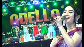 Video Goyang yukk...   OM. ADELLA Sedekah Laut Bendar 2018 (2) MP3, 3GP, MP4, WEBM, AVI, FLV Oktober 2018
