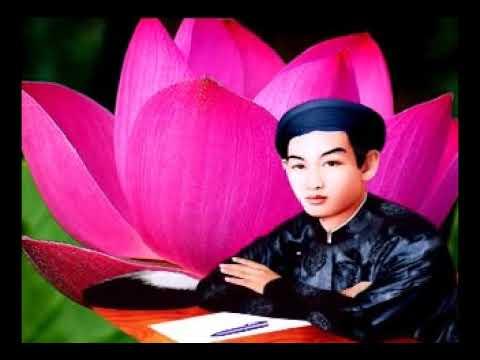 PGHH - Duong Ve Tinh Do - Be Nhu Y - HoaHaoMedia.Org
