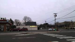 Syosset (NY) United States  city images : Driving by Syosset,New York