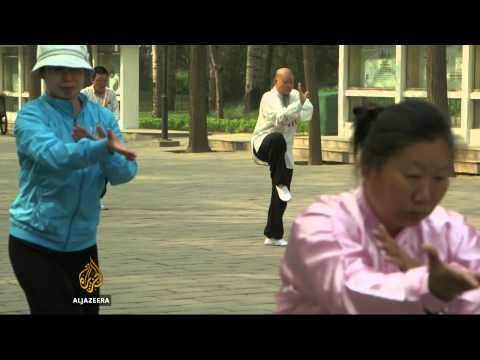 China - The Chinese government is considering increasing the retirement age to avoid what could be a demographic time bomb. With several hundred million Chinese soon...