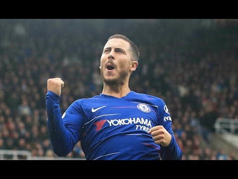 LIVERPOOL 1-2 CHELSEA || SOPHIE'S PLAYER RATINGS || WHAT WOULD YOU RATE EDEN HAZARD?