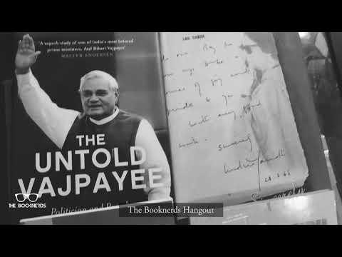 Yes Prime Minister|Nehru|Modi|Gandhi|Booknerds Hangout