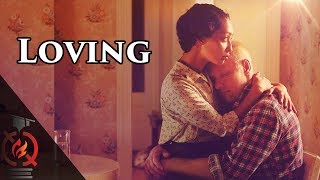 Nonton Loving  2016    Based On A True Story Film Subtitle Indonesia Streaming Movie Download