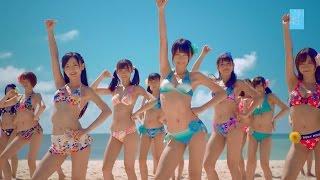 盛夏好声音 (真夏のSounds Good!) Dance ver.