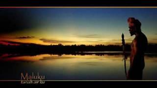 Download Lagu BOA - Ruruhe Mp3