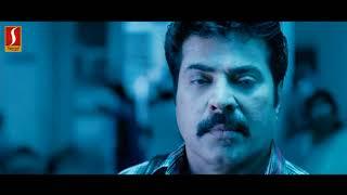 Video Thappana | Malayalam Full Movie| Mammootty new movie MP3, 3GP, MP4, WEBM, AVI, FLV Maret 2019