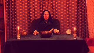Оккультная безопасность: сглаз, переклад, защита — Базарнов А.А. — видео