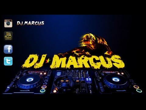 DJ Marcus Intro