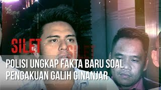 Download Video SILET - Polisi Ungkap Fakta Baru Soal Pengakuan Galih Ginanjar [09 Juli 2019] MP3 3GP MP4