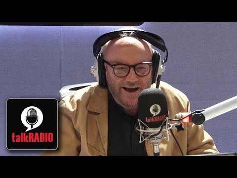 Watch George Galloway's Mother of All Talk Shows | 7th September