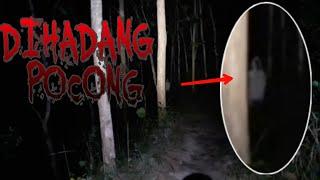 Video 🔴misteri Gunung Batur Feat Imun Siboen Natural MP3, 3GP, MP4, WEBM, AVI, FLV September 2019