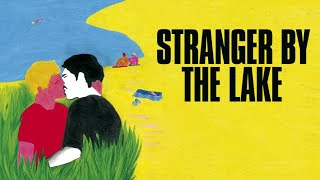 Watch Stranger by the Lake (2013) Online Free Putlocker