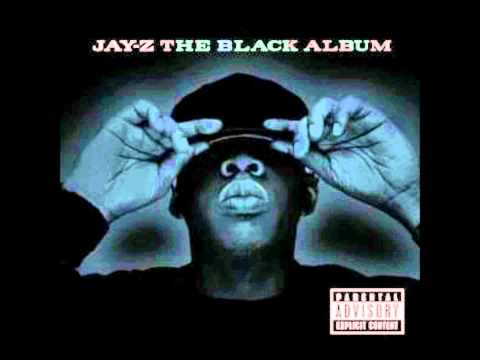 Justify My Thug (2003) (Song) by Jay-Z