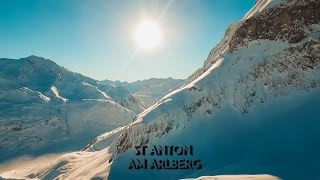 Nonton St Anton Am Arlberg 2016 Offpiste With The Crazy Dream Team Film Subtitle Indonesia Streaming Movie Download