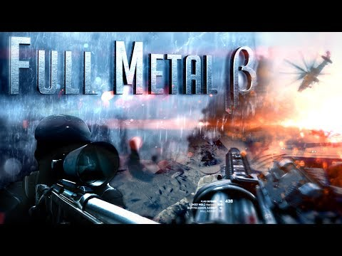 montage - The BF4 Beta is coming to a close. Here are my highlights of it. Music by 'Posthouse Tuomi': http://posthousetuomi.bandcamp.com/ http://www.posthousetuomi.co...