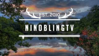 » Click here to subscribe: https://bit.ly/NinoBlingTV» Click here to download: https://bit.ly/2uh3lSL⁂ Become a fan of NinoBlingTV:https://www.facebook.com/NinoBlingTVhttps://www.soundcloud.com/NinoBlingTVhttps://www.twitter.com/NinoBlingTV⁂ Support Menasa:https://www.facebook.com/MenasaMusic/https://www.soundcloud.com/menastyhttps://www.instagram.com/menasa_/Copyright/Submission or business inquiries - don't hesitate to contact us: ninoblingtv[at]gmail.com