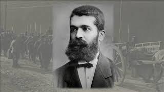 Македонската револуционерна борба 1904-1908 (8)