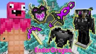 A new Minecraft Update! The EnderDragon Armor and Tools! They most powerful tools and armor in minecraft yet. Who can get their hands on them?? What powers do the tools and the armor have?Please share and like if you wanna help out!-------------------------------------------➤Subscribe here: http://goo.gl/RI2d5B➜SERVER IP: mc.trovical.comWEBSITE: https://www.trovical.com/STORE: https://store.trovical.com/-Actors: AdvanceLAMP, ComboDoge, ByMaree, FloorBurito, BlueSn00w, ItsJay__, mystshock-Builder: AdvanLAMP, TheGoldenArmor, byMaree-- Find Me! --------➤Instagram: http://goo.gl/28SQ6y➤Facebook: http://goo.gl/mWdI1y➤Twitter: https://twitter.com/TheGoldenArmorMy second channel: https://goo.gl/q5pxPABucketPlanks: https://goo.gl/4RQzK6--Credits----http://freesound.org/ -Production Music courtesy of Epidemic Sound: http://www.epidemicsound.com-Texture Pack: http://www.planetminecraft.com/texture_pack/blocksmith-hybrid-75-animations/This is just a fictional story and for your entertainment :)!