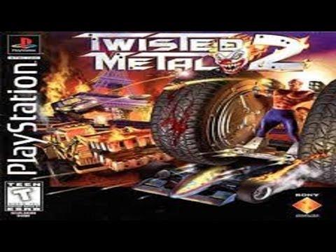 descargar twisted metal psp 1 link