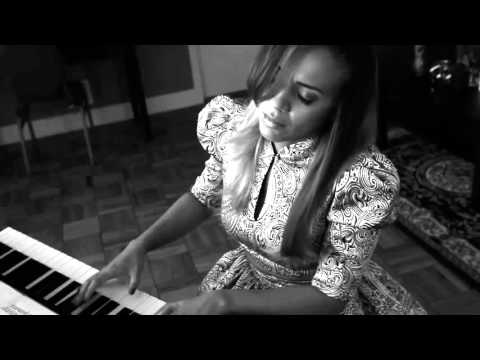 CLASSICAL COVER-Beethoven's Moonlight Sonata 3rd movement