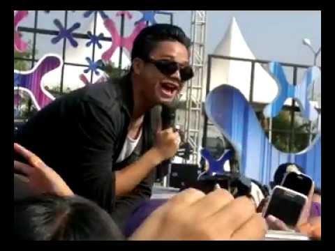 Derby Romero - Study Banding 10-11-2012 Inbox Surabaya By @SatrioLp Fb & Twitter