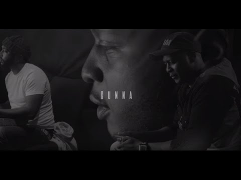 New Video: Young Chris- Married To The Game
