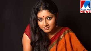 Actress Anumol Interview about her new Tamil Movie Night Show