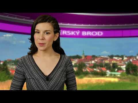 TVS: Uherský Brod 15. 12. 2017