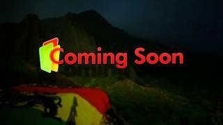 Yehabesha.com Re-Launch Ad