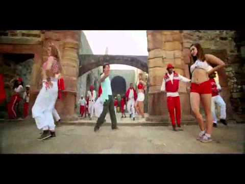 Mere Naal Tu Whistle Baja -Heropanti- 'Whistle Baja-Whistle Baja Mp3 Download