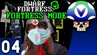 The glorious bloodshed and alcoholic fortress of Vinefort. Date streamed: 12 Jan, 2016 http://vinesauce.com http://www.twitch.tv/vargskelethor ...