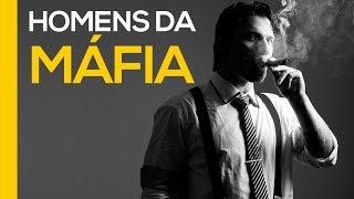 Você já viu a Mafia nos filmes, mas já parou para ver como os mafiosos agiam na vida real? Você sabe quem foi o mafioso mais perigoso da história?No vídeo de hoje, o Gustavo listou os mafiosos mais perigosos que já existiram e que marcaram seu nome na história da Mafia.Confira mais links sobre  a mafia:● Frank Sinatra e a sua (perigosa) ligação com a Máfia Italiana: http://manualdohomemmoderno.com.br/comportamento/frank-sinatra-e-sua-perigosa-ligacao-com-mafia-italiana● 6 Filmes de Máfia para você que é fã de O Poderoso Chefão: http://manualdohomemmoderno.com.br/video/comportamento/6-filmes-de-mafia-para-voce-que-e-fa-de-o-poderoso-chefao● Filmes obrigatórios para quem gosta de O Poderoso Chefão: http://manualdohomemmoderno.com.br/comportamento/filmes-obrigatorios-para-quem-gosta-de-o-poderoso-chefaoSaiba onde encontrar o MHM:● Facebook: https://www.facebook.com/ManualdoHomemModerno● Instagram: https://instagram.com/blogmhm