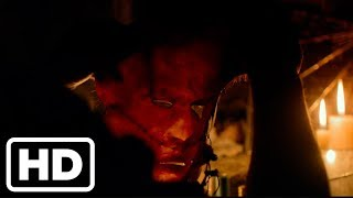 Nonton Leatherface   Trailer  1  2017  Film Subtitle Indonesia Streaming Movie Download