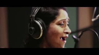 Video Making Video Of Female Singers Version Of Baale - Multiple Artists MP3, 3GP, MP4, WEBM, AVI, FLV April 2018