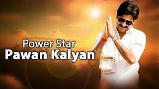 Pawan Kalyan Videos