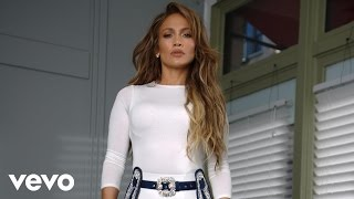 Video Jennifer Lopez - Ain't Your Mama MP3, 3GP, MP4, WEBM, AVI, FLV Juni 2019