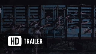 Nonton The Railway Man  2014    Official Trailer  Hd  Film Subtitle Indonesia Streaming Movie Download
