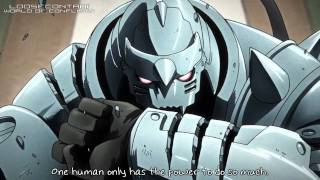 [ASMV] World of Conflicts – Rightous Justice