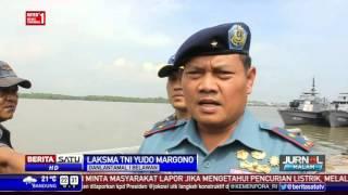Video TNI AL Tembak Mati Satu Nelayan Myanmar MP3, 3GP, MP4, WEBM, AVI, FLV Februari 2018