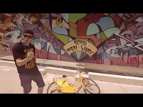 Clementino - Alto Livello (Official Video)