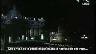 27 de abril: Juan Pablo II y Juan XXIII, santos