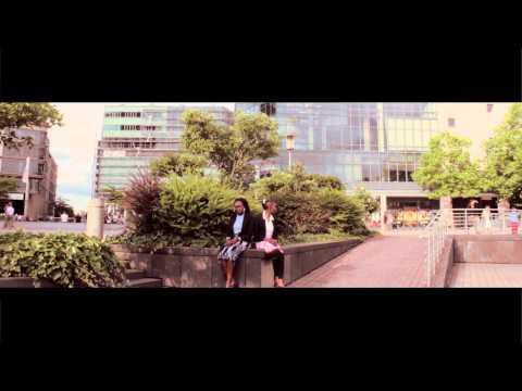Lola feat. Tina Kiala dans SALELA NZAMBE