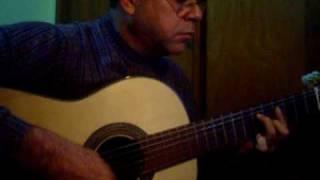 FERDINANDO CARULLI - Minue Op 276 - 19Você encontra essa Partitura no Livro: Antologia de Obras Para Guitarra - Isaias Sávio